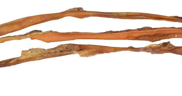 Runderkophuid 65 cm